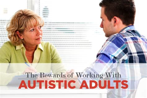 frequently asked questions autism speaks