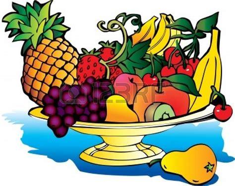 fruit clipart bowl of fruit clipart 101 clip
