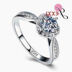 promise rings at walmart archives jewelry ideas