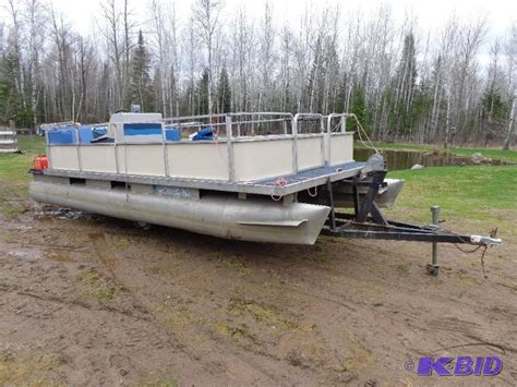 ga boat registration list weeres sport 20 pontoon 1991 p may tractors and more