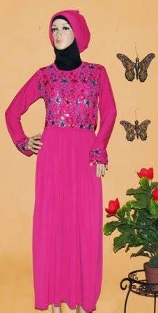 Gamis India gamis putih sari india holidays oo