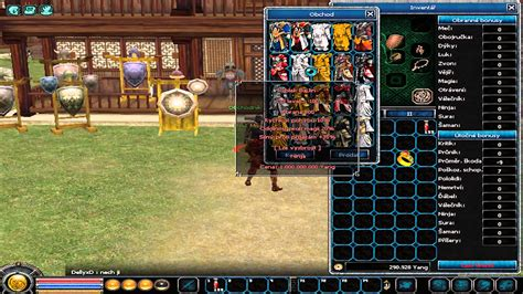 best metin2 server top mmorpg servers metin2 top 100 metin2