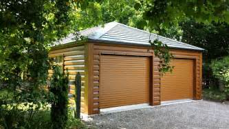 Prefab Carports Prices Garages Interesting Steel Garages Ideas Garages Steel