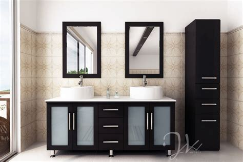 contemporary bathroom vanity ideas cool bathroom vanity and sink ideas lots of photos