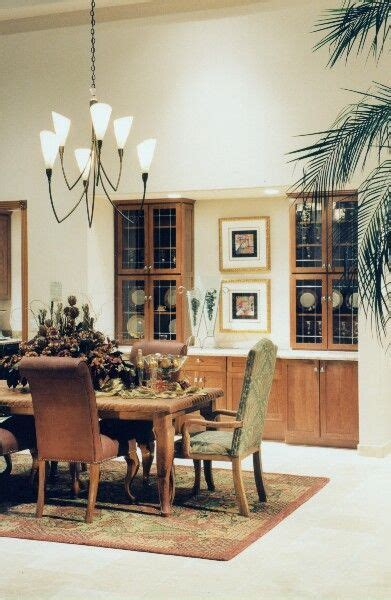 pin by trevas on dining room pinterest