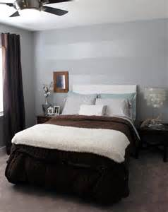 small bedroom design trends with accent wall color ideas attention grabbing bedroom walls bedroom accent walls
