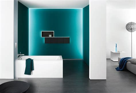 kaldewei bathtub 17 best images about kaldewei on pinterest modern bathrooms the o jays and