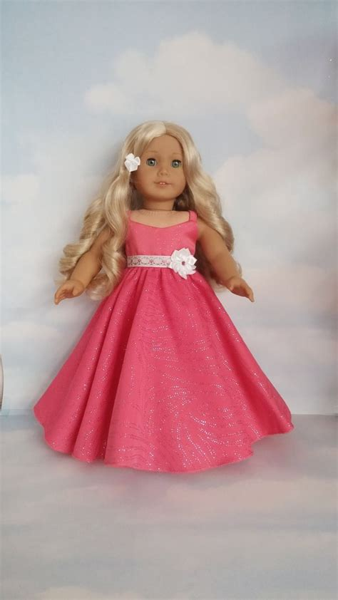 doll clothes best 25 doll clothes ideas on doll clothes