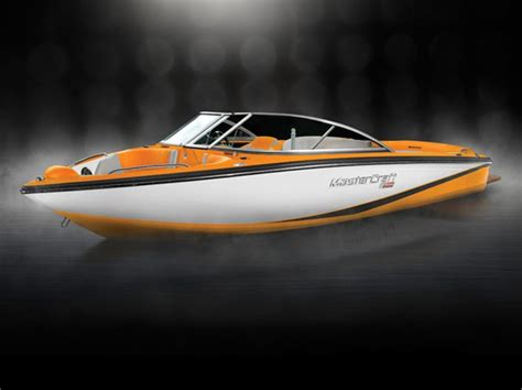 mastercraft jet boats 1000 ideas about mastercraft ski boats on pinterest ski