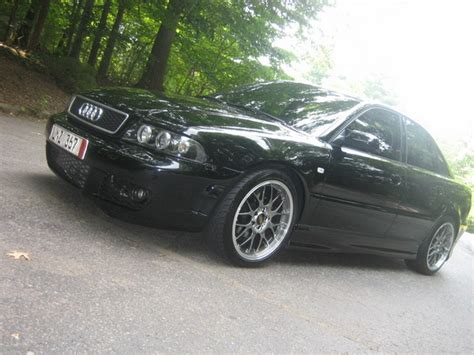 murdered out audi a4 blacked out audi a4 bing images