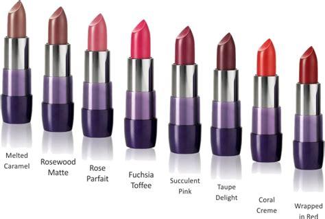 The One Colour Stylist Lipstik tripleclicks the one 5 in 1 colour stylist lipstick the one 5 u 1 colour stylist
