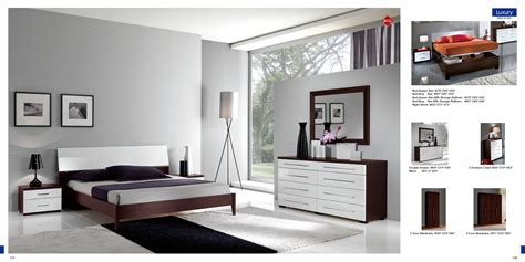 New Style Bedroom Furniture Bedroom Furniture Modern Bedrooms Luxury Decobizz