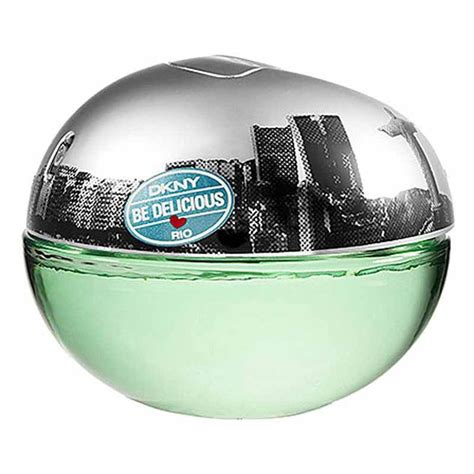 Best Quality Dkny Be Delicious For 50 Ml dkny be delicious hearts 50 ml 163 16 95