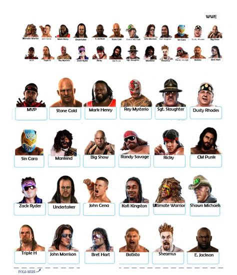 Guess Who Cards Template by Guess Who Hasbro Character Sheets To Print Search