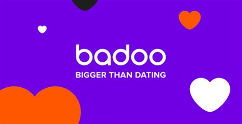 Badoo Search By Email Login Badoo Create New Account