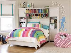 tween bedroom ideas for girls bloombety fancy cool room ideas for teenage girls cool