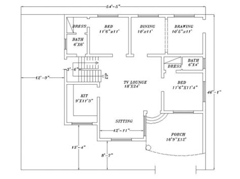 gorgeous convert floor plans to cadpdf