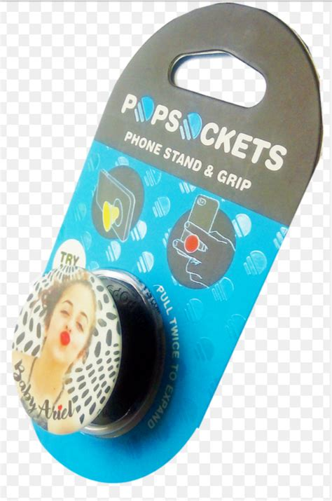 Popsocket Original popsockets pictures to pin on pinsdaddy