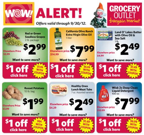 printable grocery coupons grocery coupons 4 by the way this is a new coupons added