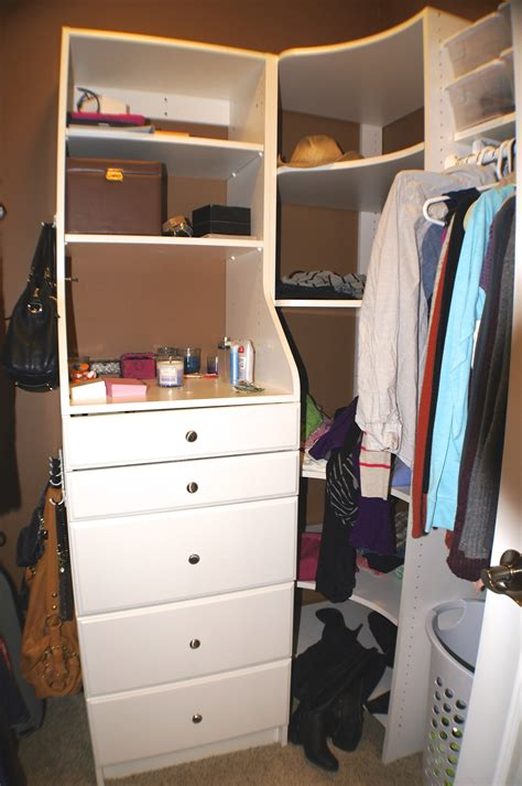 walk in closet organization study professional