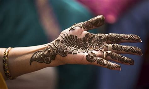 henna tattoos mcallen tx badri brows and spa up to 52 houston tx groupon