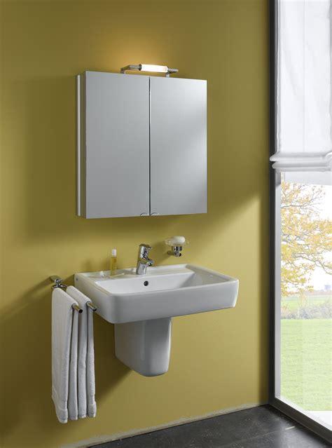 badezimmer spiegelschrank sieper spiegelschrank belalu led jokey sieper alibert spiegel