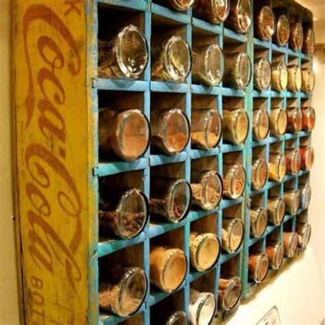 diy jar spice rack 25 diy jar storage ideas space saving jar organization diy craft ideas