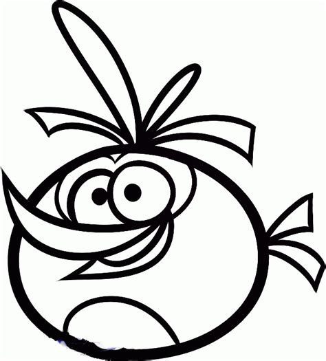 angry birds space coloring pages orange bird orange bird angry birds coloring pages angry birds