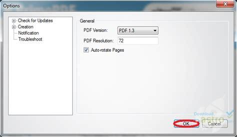 Kesselbetrieb pdf kostenloser Download