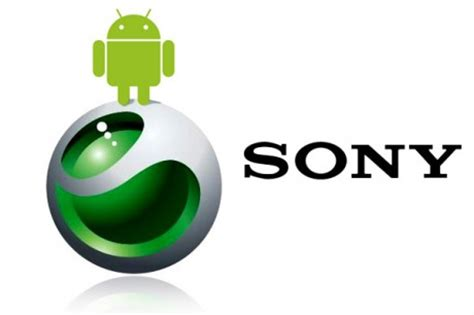 one click root for all sony xperia devices (xperia z,zl,s