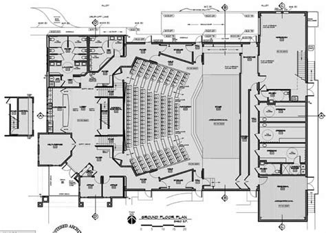 national theatre floor plan floor plans camelot theatre ashland or design by