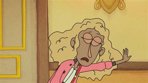 breathing animation cartoon gif find  gifer