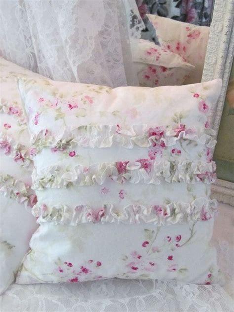 the 25 best shabby chic pillows ideas on pinterest