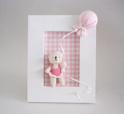 cuadros para habitaciones de bebe cuadros para bebes decoracion de interiores fachadas