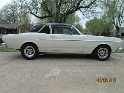 how make cars 1967 ford falcon auto manual 1967 ford falcon pictures cargurus