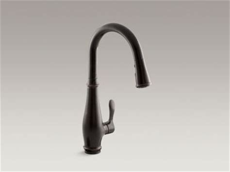 moen vs delta kitchen faucets kitchen faucets moen vs delta corvetteforum