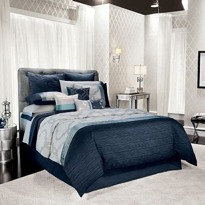 jlo bedroom j lo s manor bedding set dreaming of my dream bedrooms