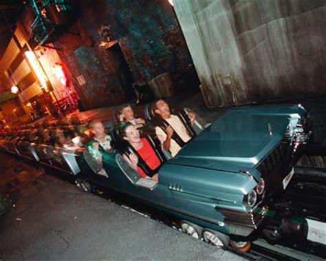 hollywood studios rides best rides at hollywood studios