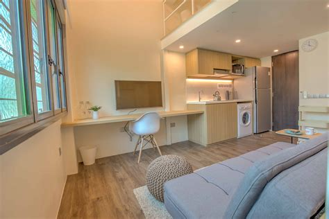 things to buy for an apartment buy apartment in singapore important things you should know