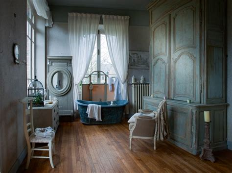 french boudoir bathroom the color of turquoise frog hill designs blog