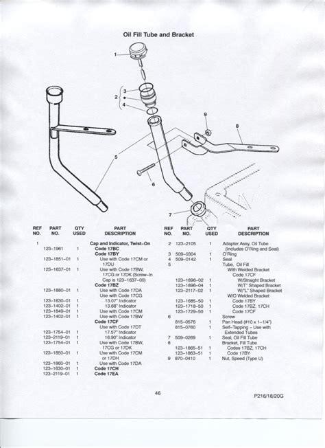 onan wiring starting ring wiring free printable wiring diagrams