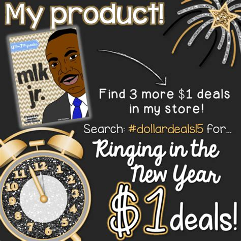 12 best images about ringing in the new year on happy new year with dollardeals15 and a giveaway smith