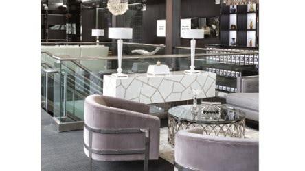 Safavieh Warehouse Locations Furniture Stores Retailers Merchandising News