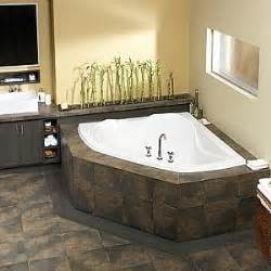 corner tub bathroom designs quotes corner bath tub bathroom with corner jacuzzi tub bathroom