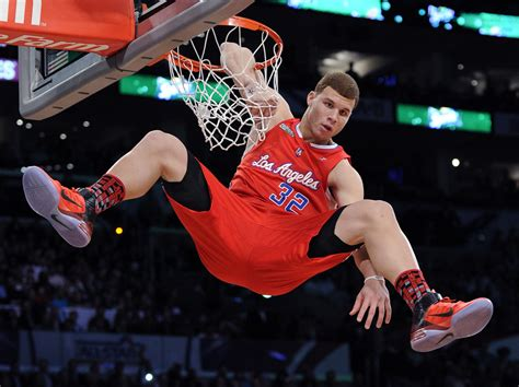 slam dunk best slam dunk from around the world 2013 nba