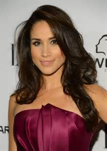 meghan s hair meghan markle long curls meghan markle hair looks