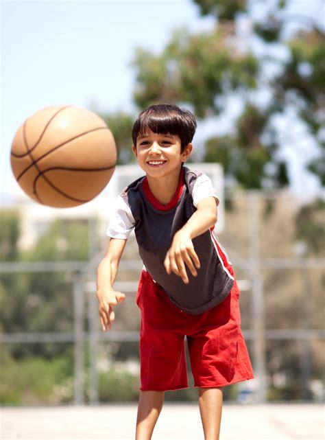 throw a grade six basketball tournament ymca calgary