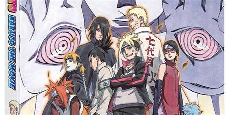 boruto global tv viz media launches boruto manga series film three if