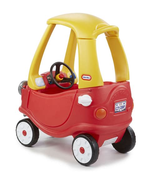 red toy yellow red toy car www pixshark com images galleries