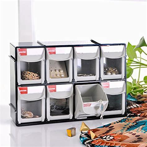 plastic parts storage drawers drawer plastic bin parts storage organizer cabinet house